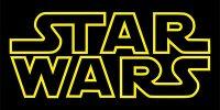 Star Wars Cat Names